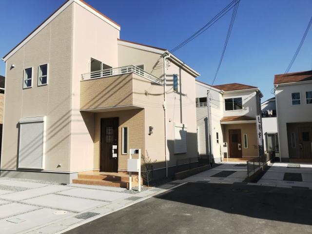 【予算目安2,000万円】予算をどこに割くかで夢が叶えられる家