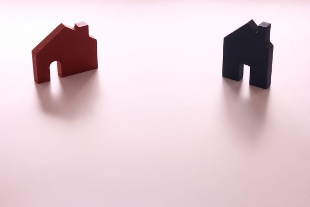 ハウスメーカーと工務店って何が違うの?
