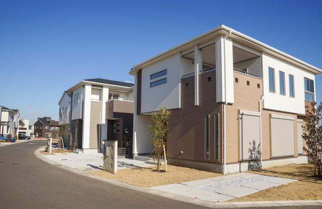 【予算目安3,000万円】実現したいことを叶えやすい家