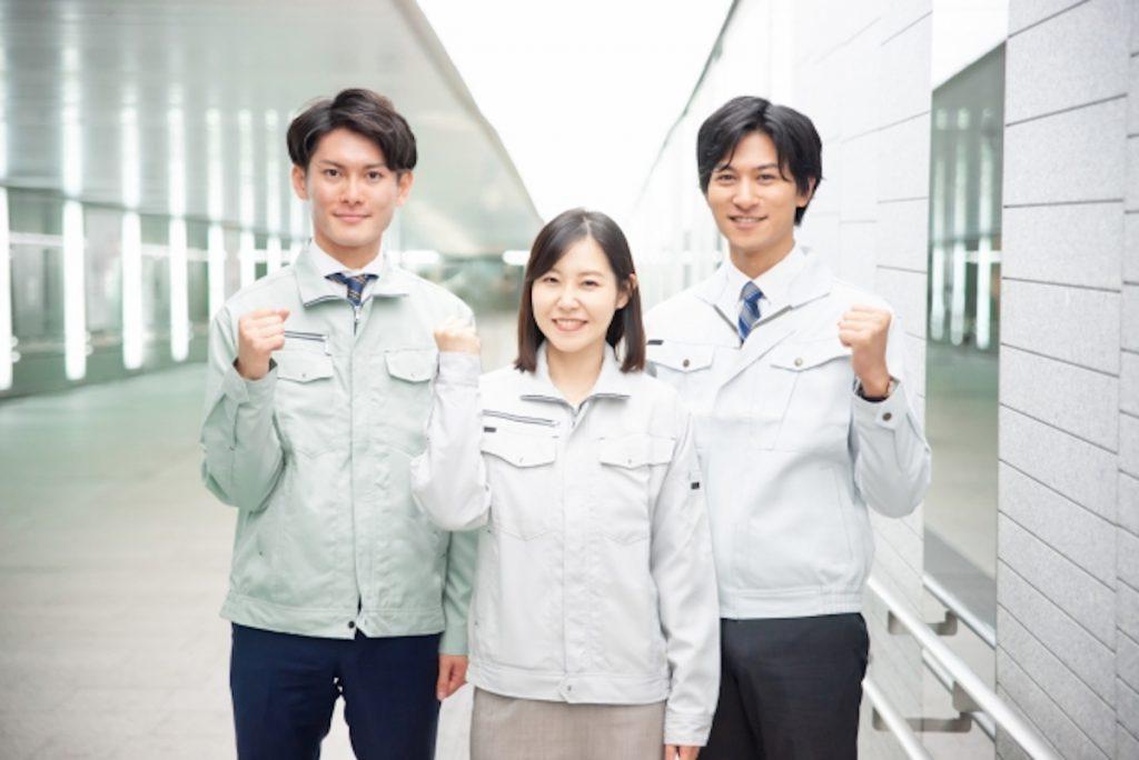 奈良で注文住宅を建てるなら「地元工務店」を選ぶべき!