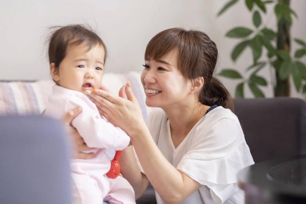 子育てファミリーが家について抱える悩み3「2LDKの間取りでも子育てはできる?」