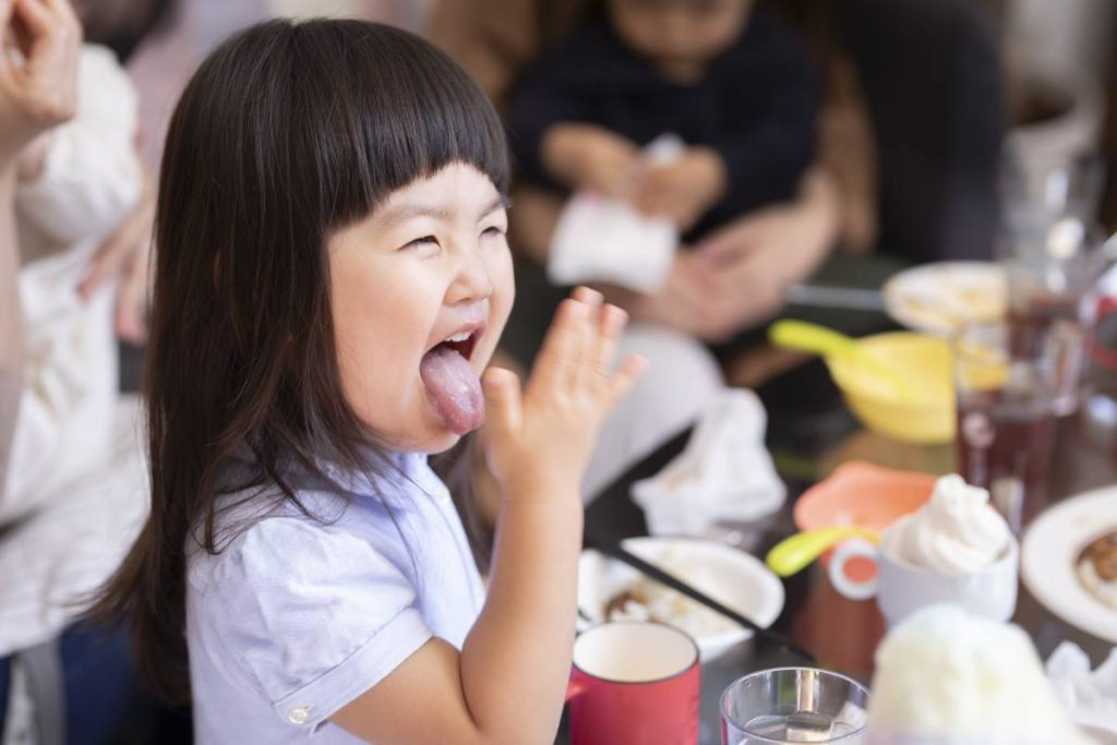 【子育てがしやすい住居・間取りの条件5】動線や子どもを見ることができる間取り
