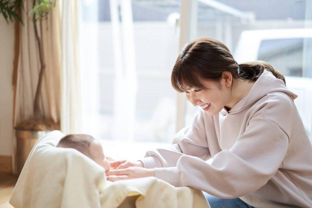 子育てファミリーが家について抱える悩み2「1LDKの間取りでも子育てはできる?」