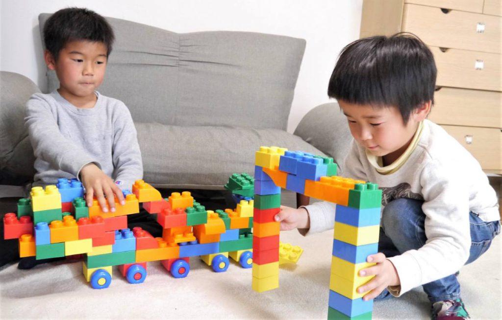 子育てファミリーが家について抱える悩み1「子ども部屋がそもそもない…」