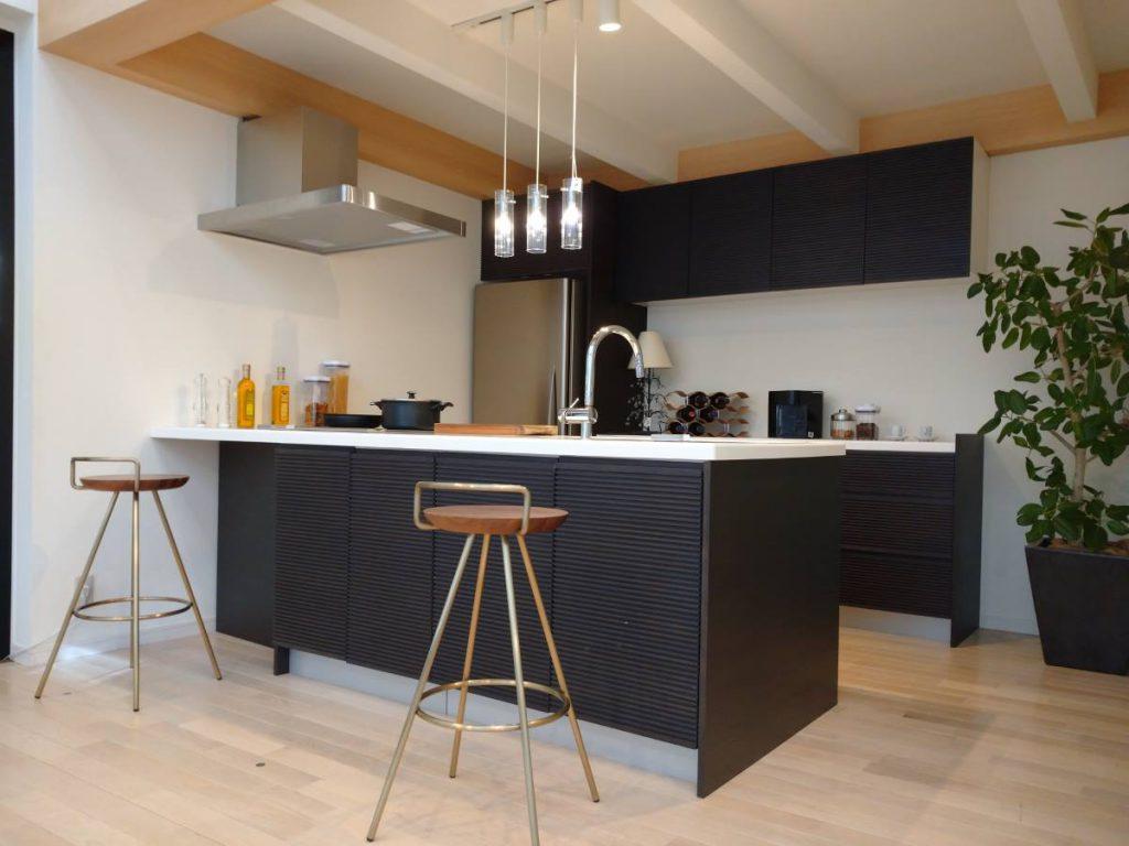 注文住宅のキッチンおすすめメーカー