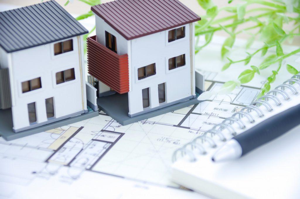奈良で注文住宅建てるなら大手ハウスメーカーより地元の工務店一択!おすすめの工務店10選