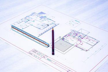 注文住宅なら間取りにこだわる!成功例・失敗例から家を建てる方必見のおすすめの間取りまでを徹底解説
