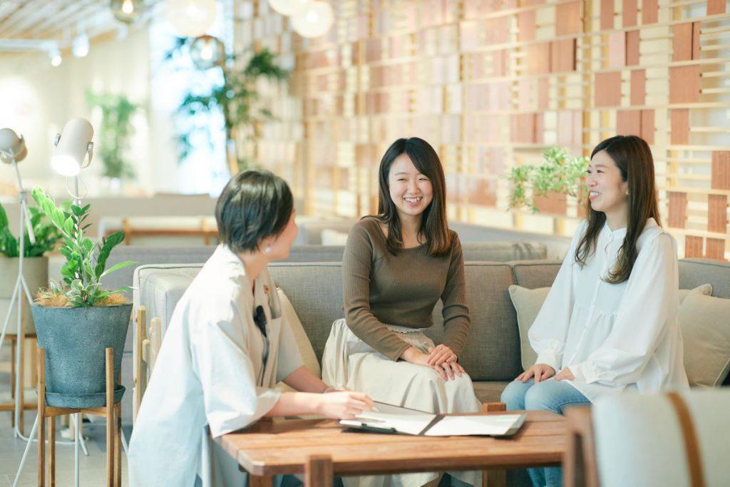 「GOOD NATURE HOTEL KYOTO」の「ファスティング&リセットプラン」チェックインイメージ