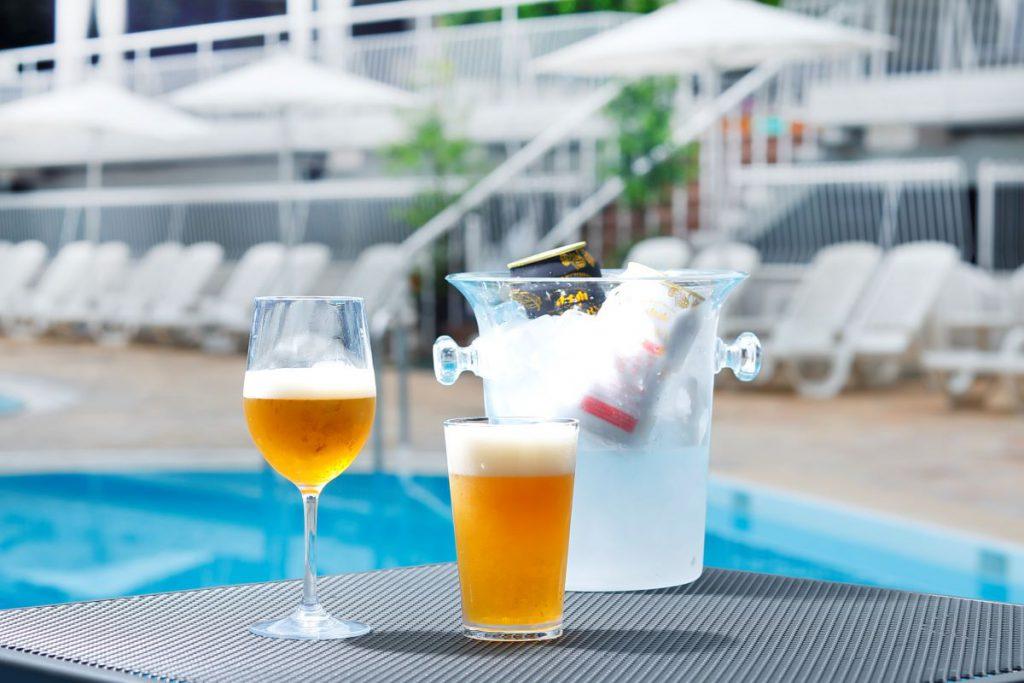 bialcohol-image