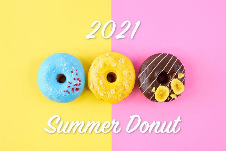 donut-image