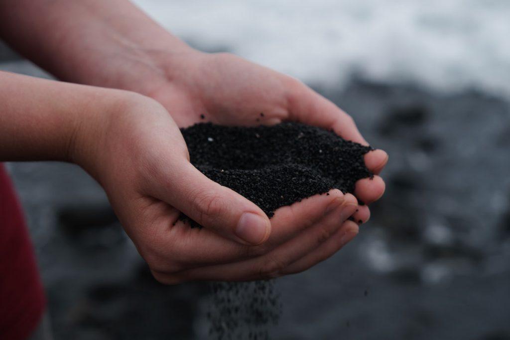 コンポストとは「堆肥」のこと - 生ゴミを資源に変える生活の知恵