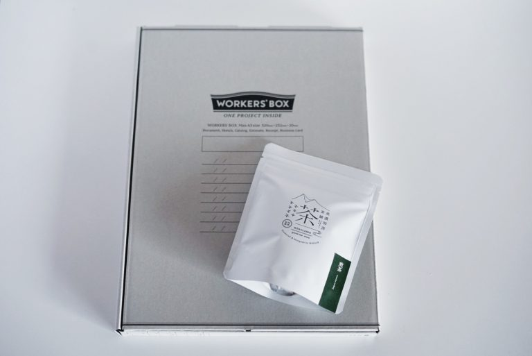WORKERS'BOX-image