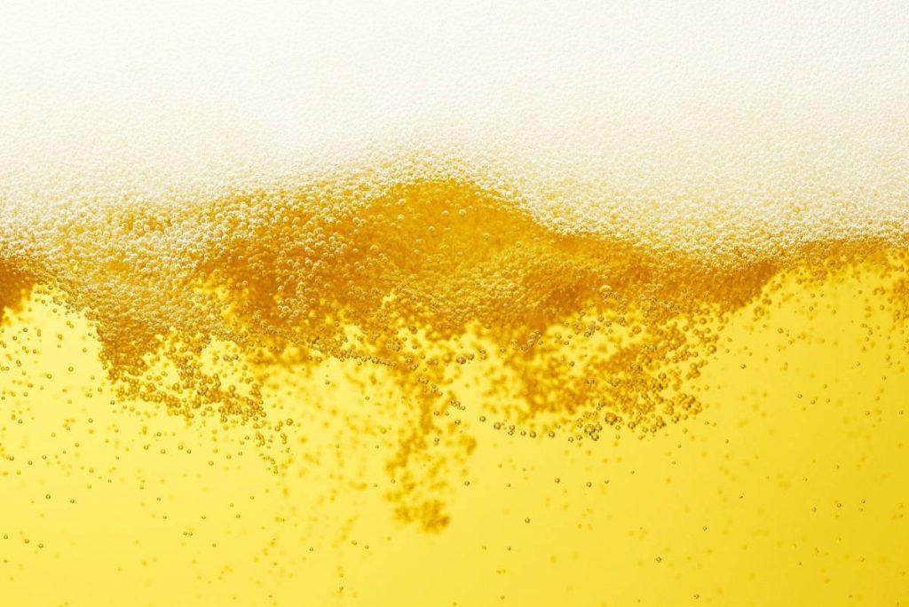 コストコのソーダストリームで炭酸の抜けたビールは復活するか?
